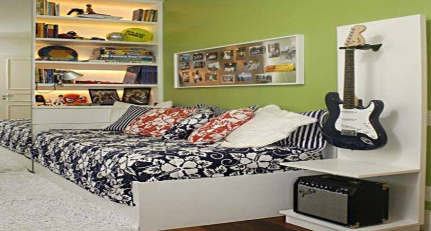 Cool Boys Bedroom Furniture Raya