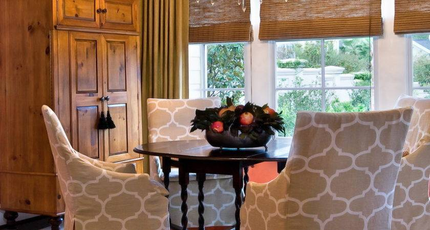 Cool Color Compliments Coral Decorating Ideas