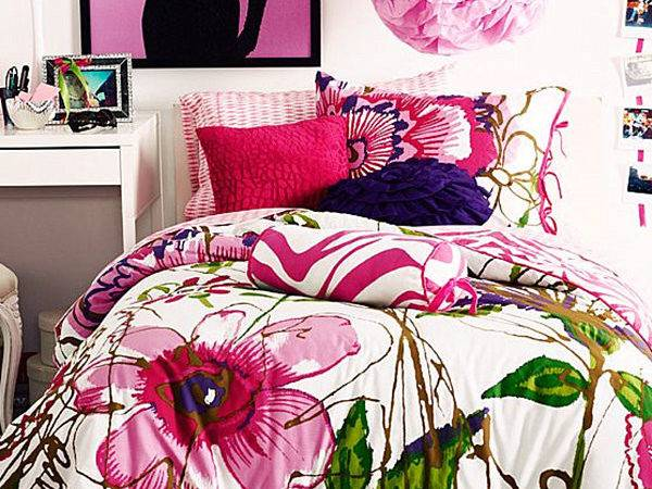 Cool Duvet Covers Teenagersstylish Bedding Teen