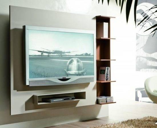 Cool Entertainment Wall Units Bedroom
