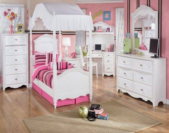 Cool Furniture Bunk Beds Fetching