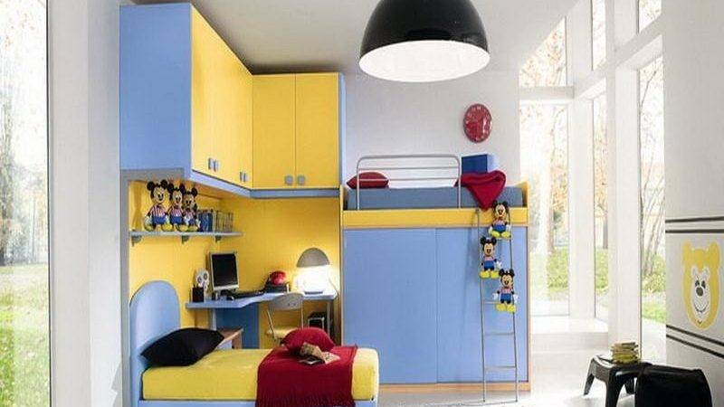 Cool Good Color Combinations Living Room Your Dream Home
