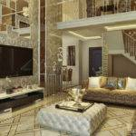 Cool Indian Living Room Modern Beautiful