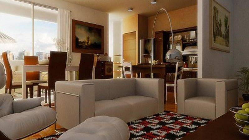 Cool Paint Colors Living Room Your Dream Home