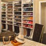 Cool Shoe Storage Ideas Diy