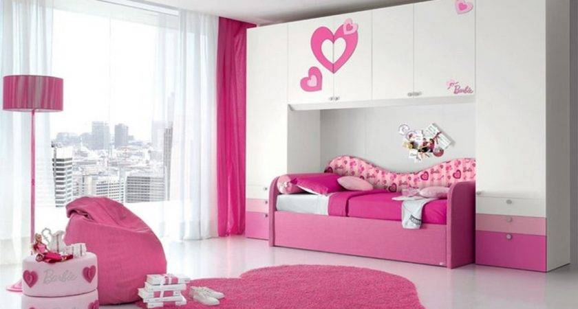 Cool Small Bedroom Designs Teenagers