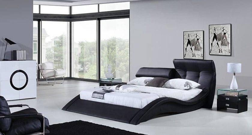 Cool Themes Bedrooms Bedroom Ideas Several