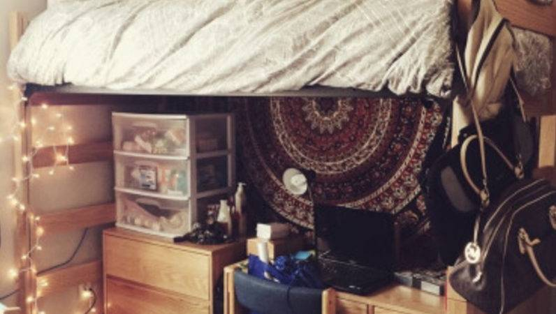 Cool Things Need Your Dorm Room