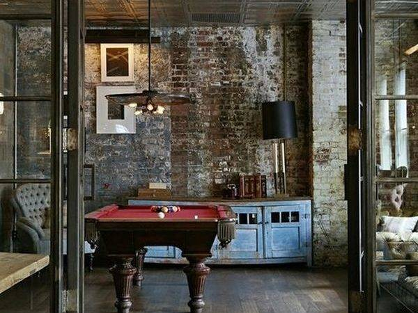 Cool Tips Steampunk Your Home