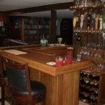 Coolest Diy Home Bar Ideas Elly Blog