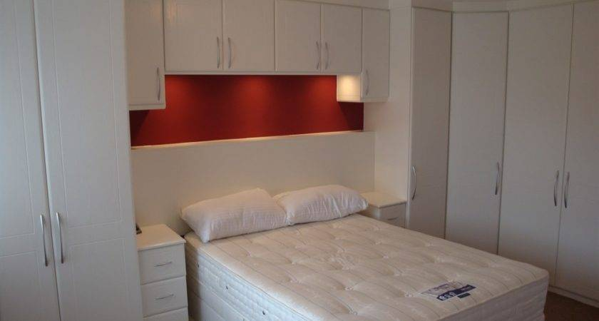 Coppice Bedrooms