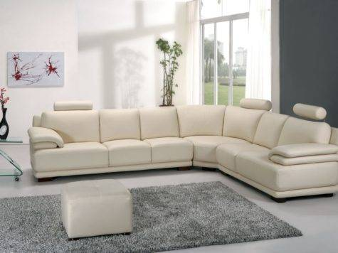 Corner Sofa Irreplaceable Piece Furniture Every