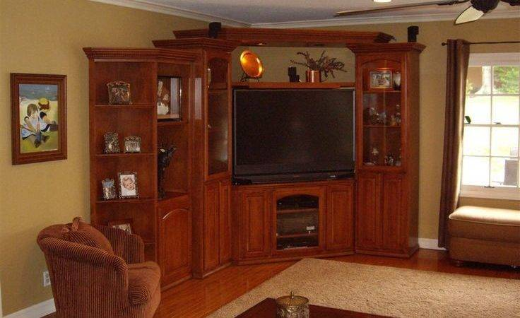 Corner Wall Units Living Room Reversadermcream