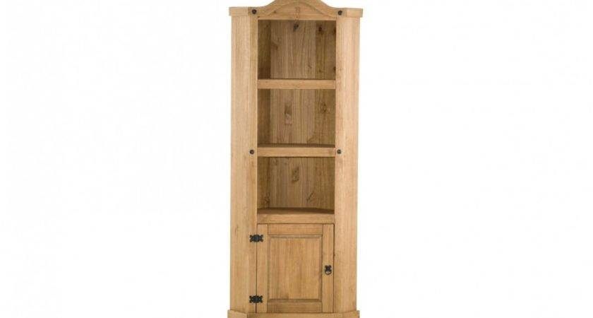 Corona Dining Furniture Tables Sideboards Bookcases