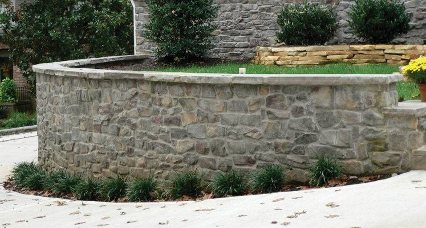 Coronado Stone Products Residential Projects Outdoor