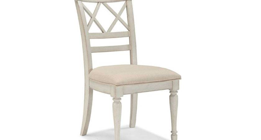 Cottage Dining Chairs Best Home Design