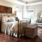 Cottage Home Tour Cedar Hill Ranch Market