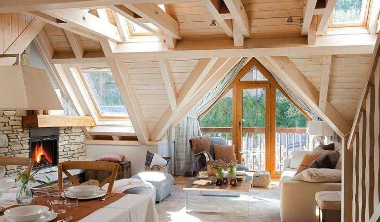 Cottage Interiors Best Inspiration