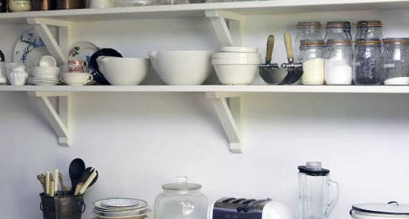 Cottage Kitchens Cabinetry Hardware Continued