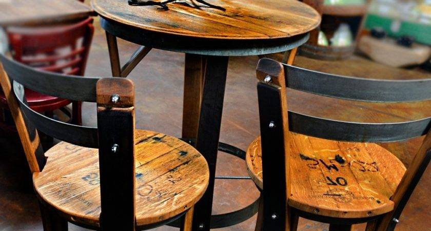 Cottage Style Dining Furniture Country