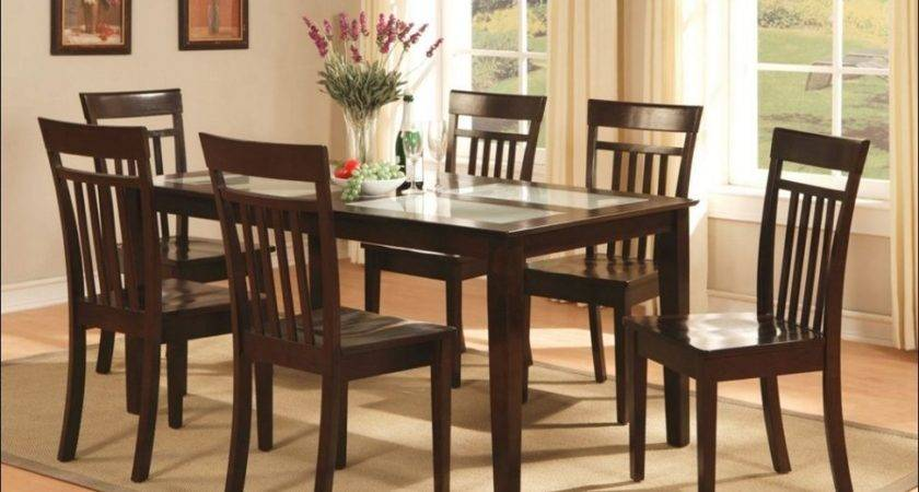 Cottage Style Dining Room Tables Farmhouse Table