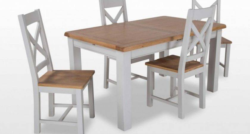 Cottage Style Dining Table Designs