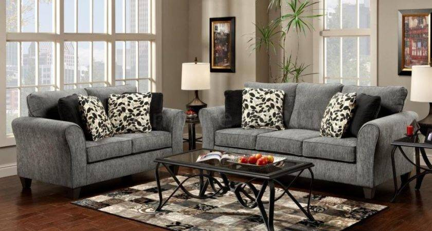 Couch Excellent Grey Couches Sale Gray Sectionals