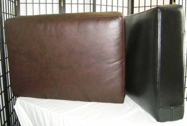 Couch Replacement Cushions