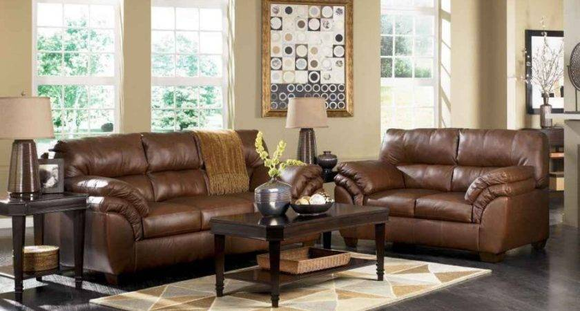 Couch Sofa Regional Charcoal Grey Sectional