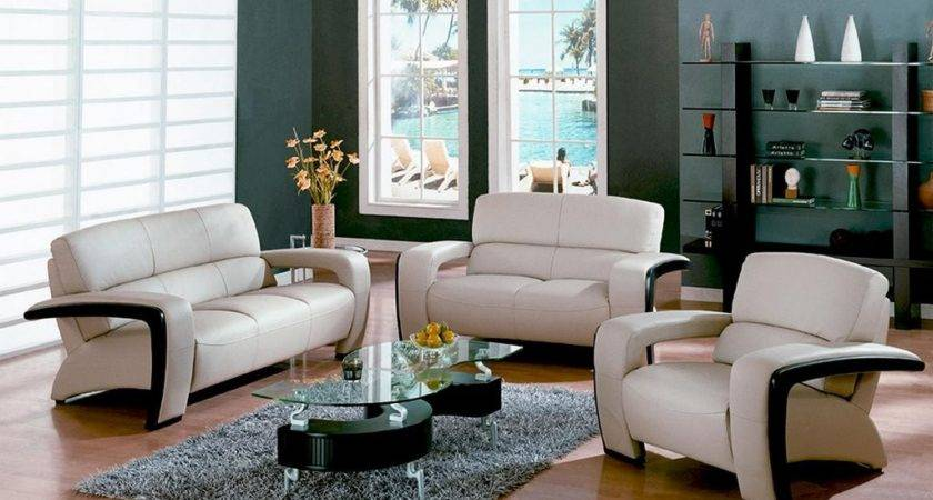 Couches Small Living Rooms Save Space Furniture