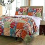 Country Bedding Quilts Nnect
