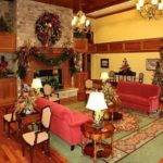 Country Christmas Decorating Ideas Uniqueness