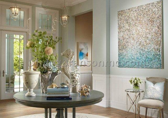 Country Dining Room Paint Colors Best