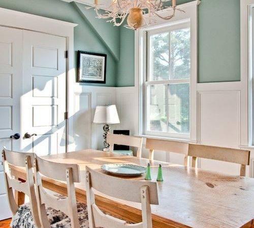 Country Dining Room Paint Colors Christmas Ideas