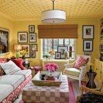 Country Home Decor Ideas Cool House Furniture