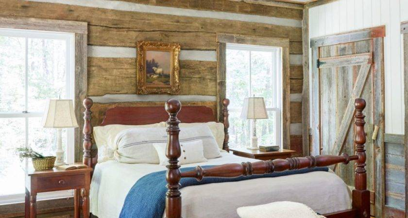Country Home Decorating Ideas Best