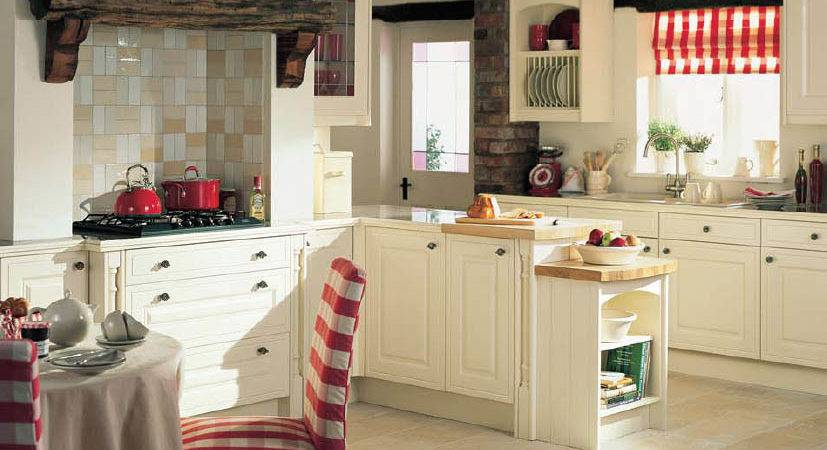Country Kitchen Design Ideas Best Cars Reviews