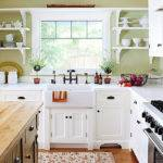 Country Kitchen Design Ideas Home Interior