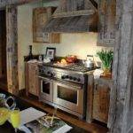 Country Kitchen Photos Hgtv