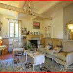Country Living Room Decorating Ideas Rentaldesigns