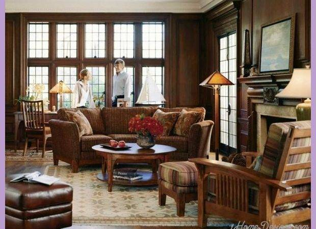 Country Living Room Designs Homedesigns