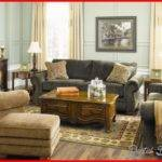 Country Living Room Furniture Ideas Home Designs