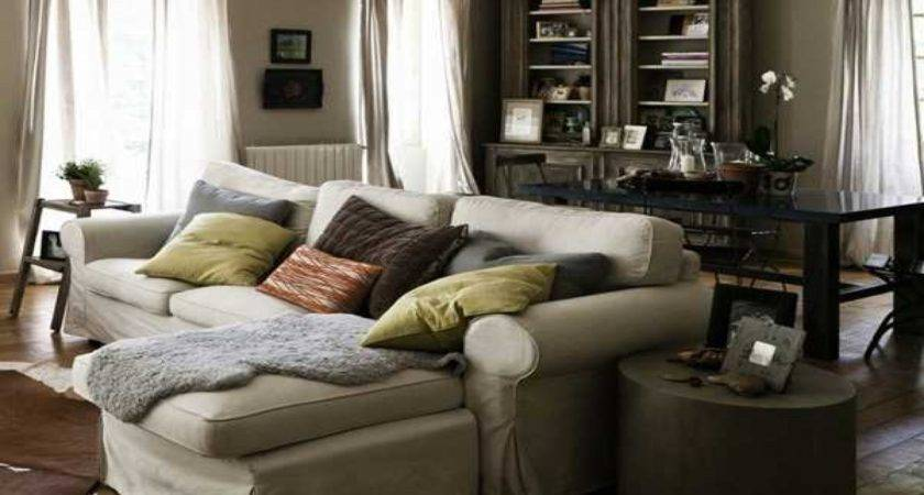 Country Living Room Furniture Ideas Modern Style