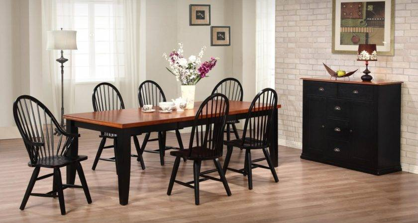Country Marketplace Furniture Stores Massachusetts