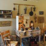 Country Primitives Home Decor Decorating Ideas