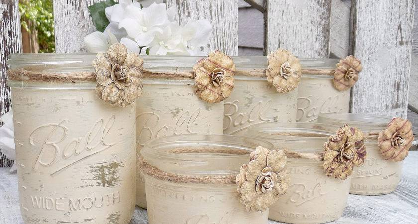 Country Shabby Chic Decor Home Design Reviews