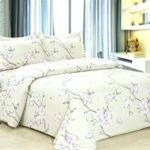 Country Style Duvet Covers Sweetgalas Intended
