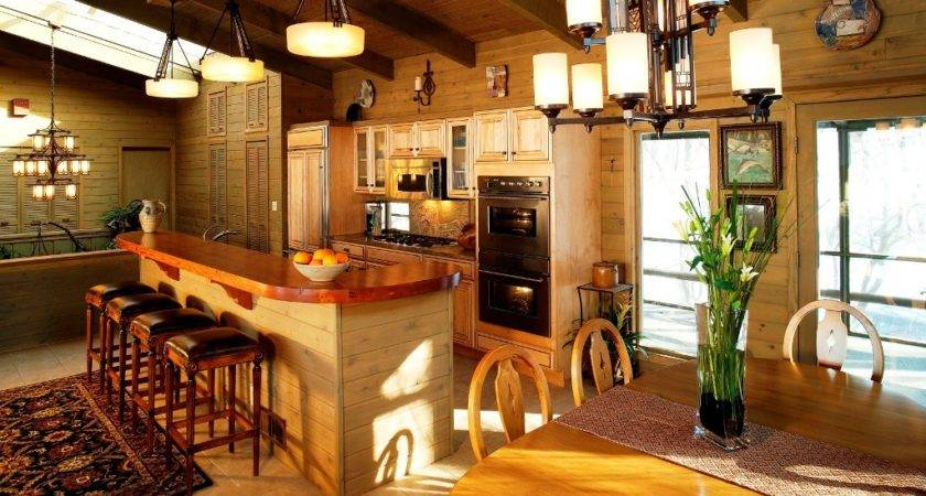 Country Style Home Decorating Ideascountry