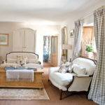 Country Style Living Room Ideas Marceladick