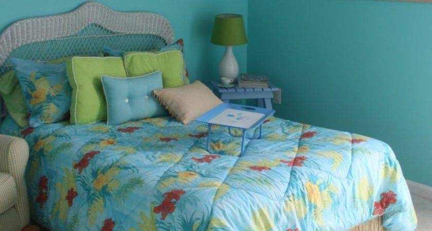 Country Themed Bedrooms Teenagers Native Home Garden